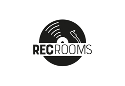 vs_rec_room_tickets